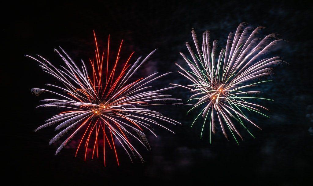 bright-celebration-colorful-1573709